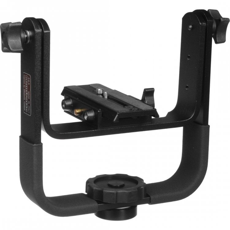 Manfrotto_393_393_Heavy_Duty_Gimbal_554099 (Large).jpg
