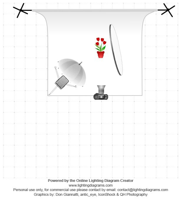 lighting-diagram-1555451431.jpg.39784c4c1bd588bcd57342de64c36026.jpg