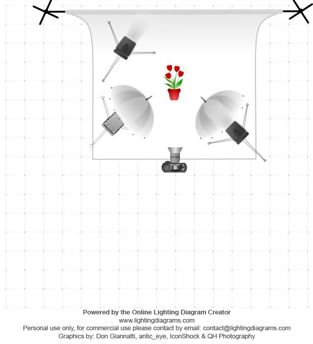 lighting-diagram-1555451867.jpg