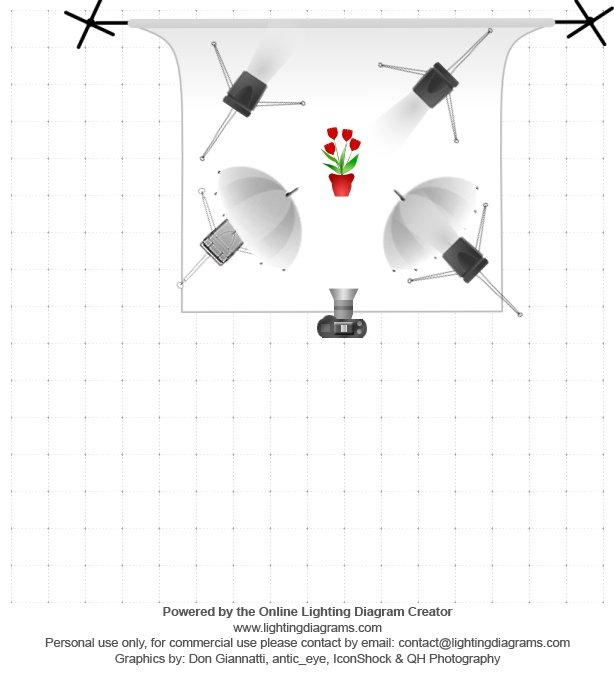 lighting-diagram-1555451921.jpg