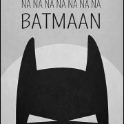 soybatman