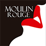 Foto de Moulin Rouge