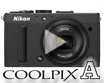 Nikonistas TV Coolpix A