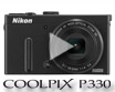 Nikonistas TV Coolpix P330