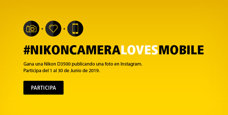 Nikoncameralovesmobile