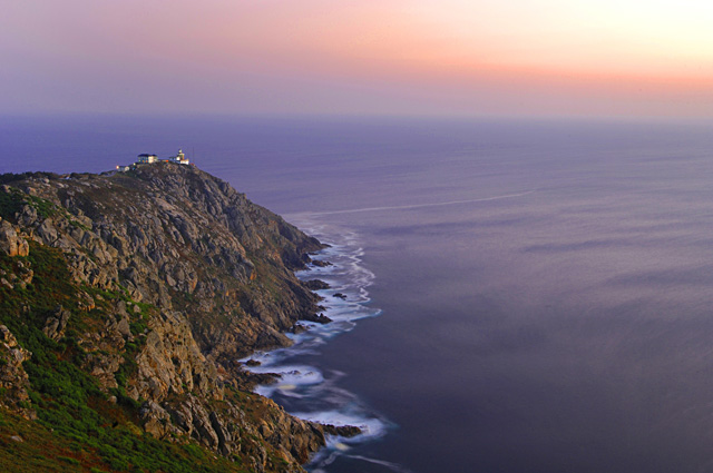 Finisterre 03