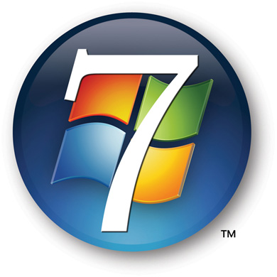 Juegos compatibles con Windows 7