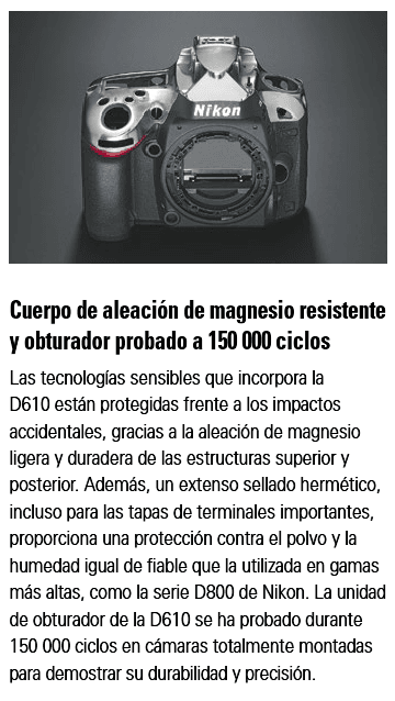 2141059348_D610_Duracin_Obturador.png.d1f058f8fbff141f18d3e6c3b09fac5f.png