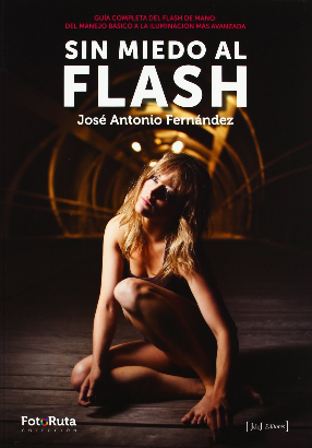 Screenshot_2020-10-16 Sin miedo al flash (Foto-Ruta) Amazon es Fernandez Salas, Jose Antonio Libros.png