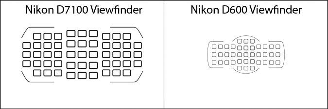 Nikon-D7100-vs-D600-Viewfinder.png.e9c094b5b6c81dfee3e81677b484ec08.png